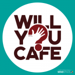 Will You Cafe