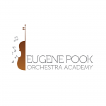 Academy Philharmonic Orchestra