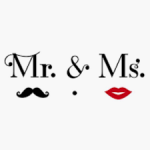 Mr & Ms Cafe
